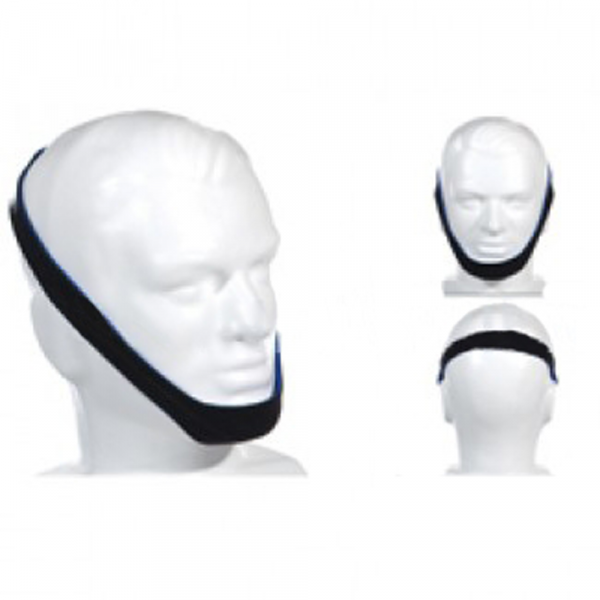 ResMed Deluxe Chin Strap
